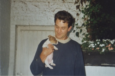 2001 papa mipje