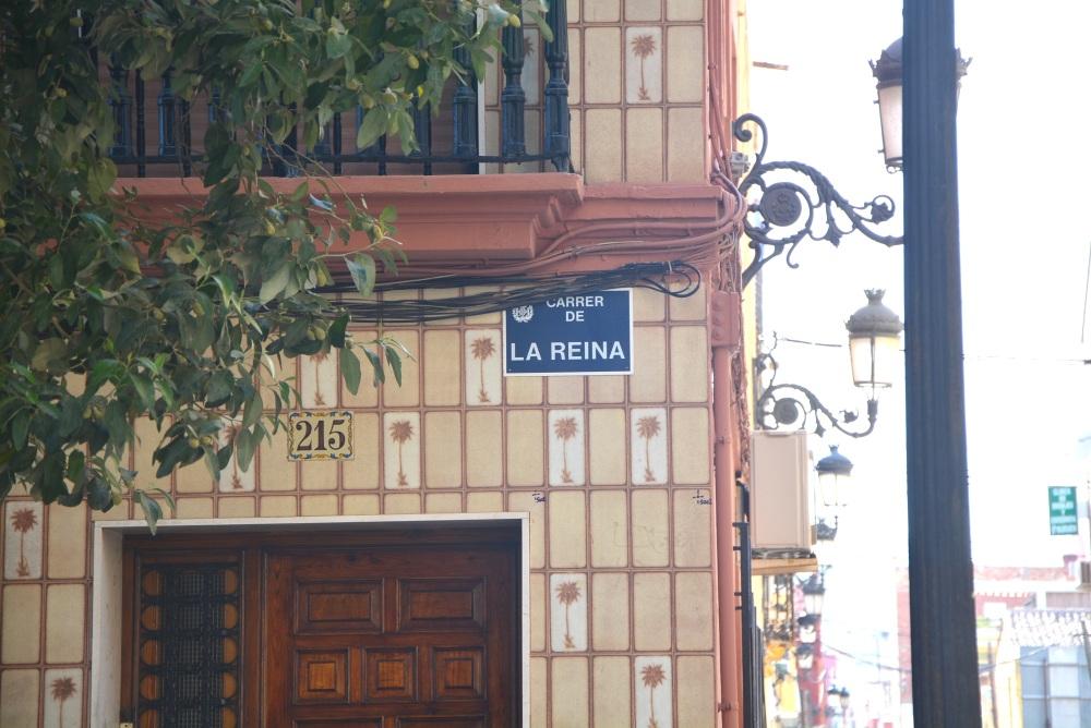 Spanje2017-0030