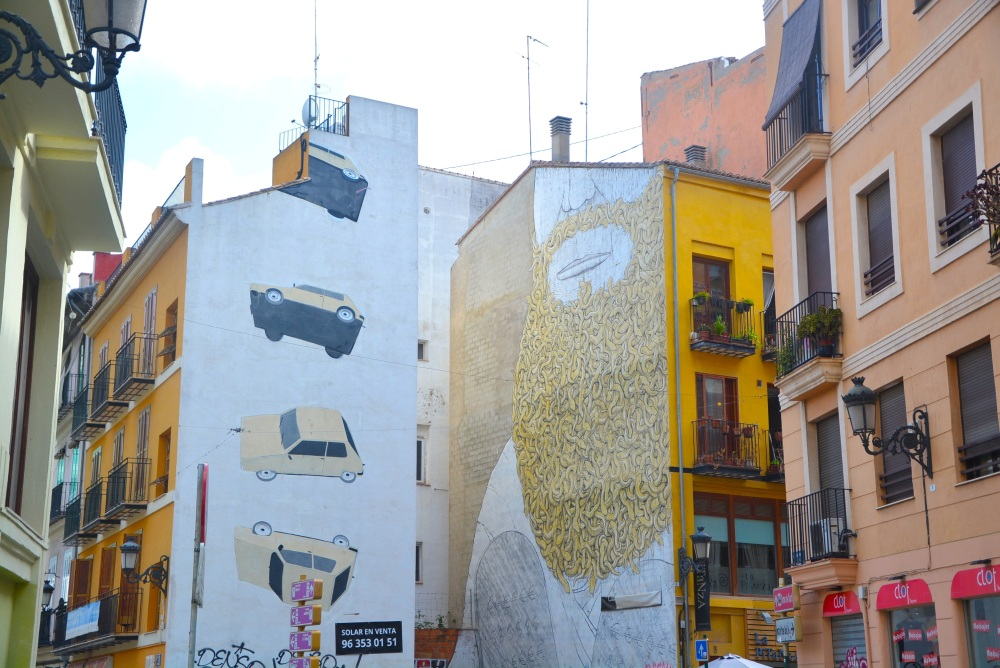 Spanje2017-0283
