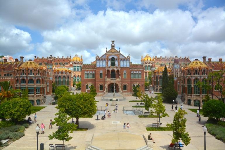 Spanje2017-0651