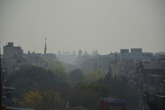 India_April2019_0276