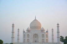 India_April2019_0358