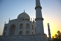 India_April2019_0395