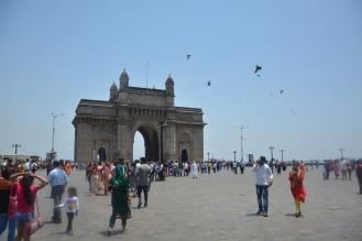 India_April2019_1439
